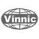 Vinnic