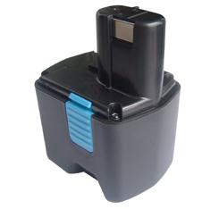 Power Tool Battery SPL-EB14 Fits Hitachi EB14S, DS14DV Replaces EB14