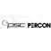 PSC-Percon / Oniel